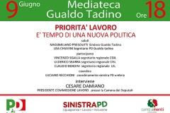 volantino_damiano_gualdo