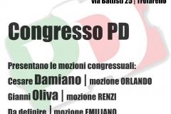 congresso_trofarello