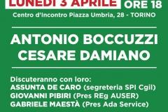 damiano_boccuzzi