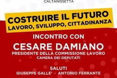 caltanissetta-r