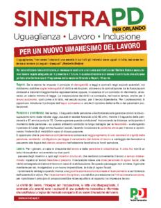 Nuovo-Welfare_volantinoA4