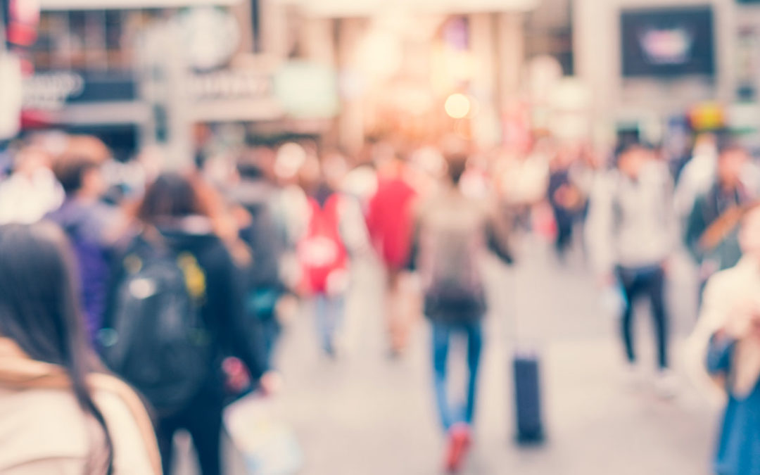 Per un nuovo umanesimo del lavoro: 10 proposte