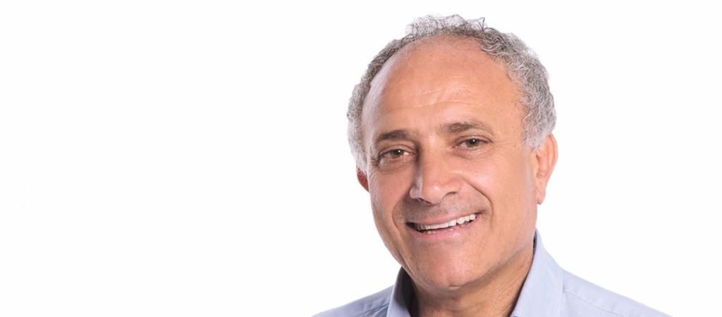 Sicilia, 5 novembre: la campagna elettorale di Angelo Villari