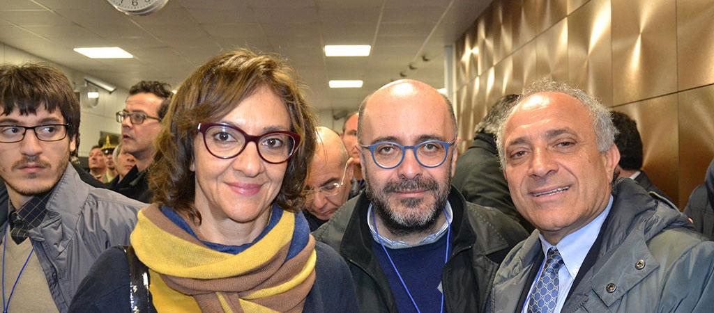 Laburisti Dem Sicilia: superare polemiche e divisioni nel Partito