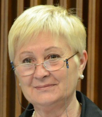Renata Bagatin