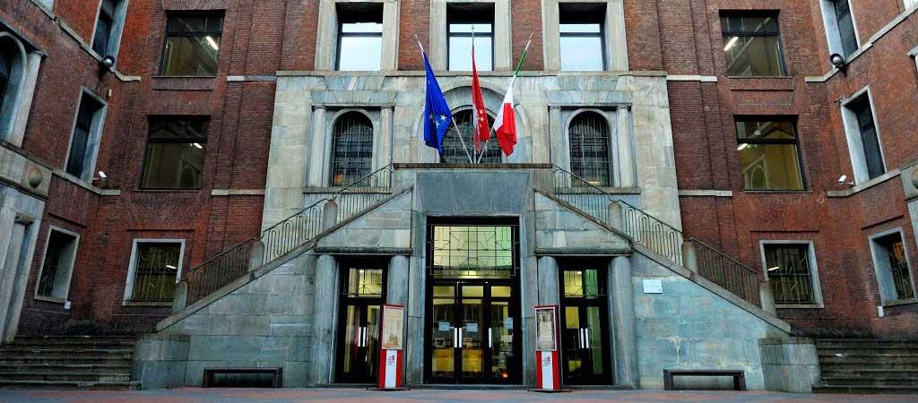 """Save the Date: Milano, 27 novembre, """"Legge di Bilancio e Lavoro"""""""