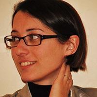 Giorgia D'Errico
